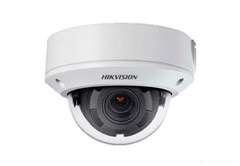 Купольная ip камера HIKVISION DS-2CD2143G0-IS (2,8мм / 4мм / 6мм)
