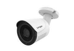 Уличная IP камера 2Mp Longse B20F36F-IR20
