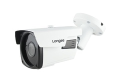Уличная IP камера 2Mp Longse B20F2812F-IR60